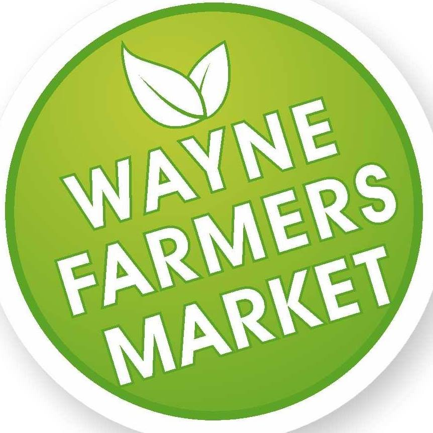 The Wayne Farmer's Market Open This Wednesday and Saturday