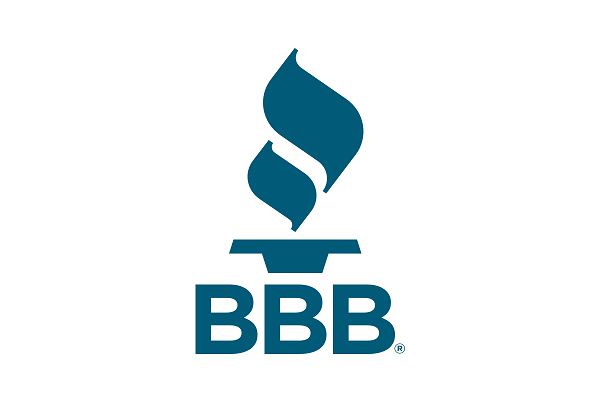 Gothenburg Native Recognized As Better Business Bureau Student Of Integrity
