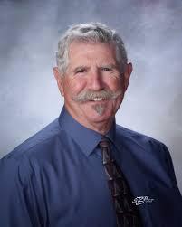 "Longtime Coach, Teacher, and Administrator Wayne ""Rusty"" Ruppert to Retire"