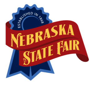2020 Nebraska State Fair is a Go – Showcasing 4-H and FFA Youth