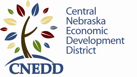 CNEDD Awarded $383,350 in CARES Act Funds for Recovery Activities