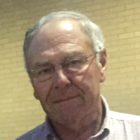 Funeral Services for Rolland White, age 72