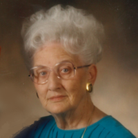 Funeral Services for Donita Ferguson, age 93