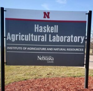 Haskell Ag Lab Family Field Day Going Virtual For 2020