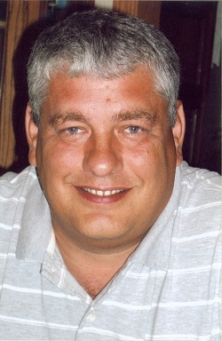 Jeff Schaffer