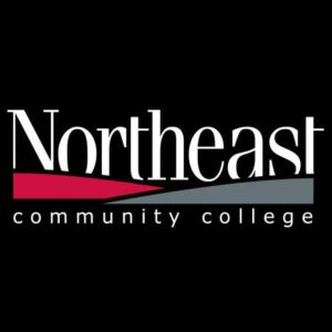 American Red Cross To Hold Training Sessions Through Northeast Community College Saturday