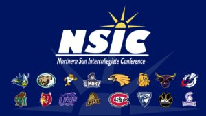 NSIC Cancels Falls Season With Possibility Of Spring Opportunities, All Athletic Competition Suspended Through December 31, 2020