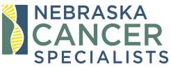 Nebraska Cancer Specialists Opening New Clinic In Pender