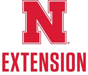 Nebraska Extension To Host Calf Health Management On Arrival Webinar Series