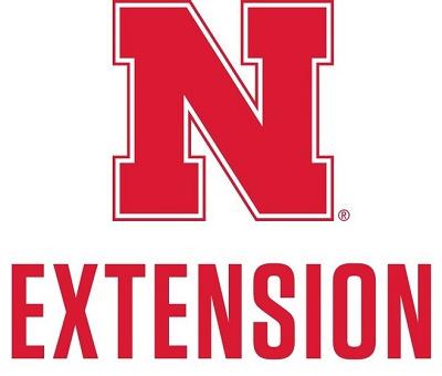 Nebraska Extension To Host Calf Health Management On Arrival Webinar Series