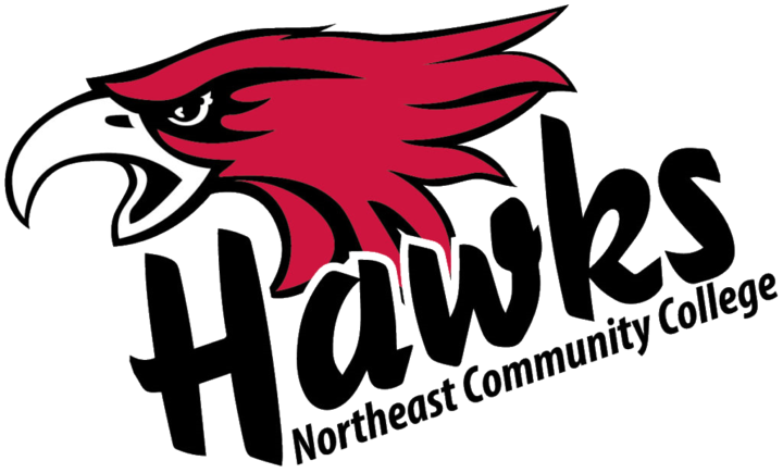 Northeast Community College Fall Athletics Pushed To Spring