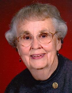 Rodella Wacker