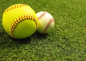 Broken Bow Softball and Legion Baseball Teams Back in Action Tonight