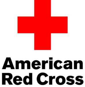 American Red Cross Blood Drive Hosts Needed