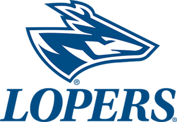 UNK to Delay Start of Fall Sports