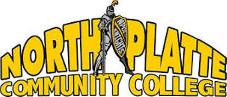 North Platte Community College Reacts to NJCAA Announcement to Delay Fall/Winter Sports