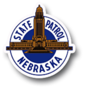 Operation Safe Driver Week Underway This Week, Coordinated By Nebraska State Patrol
