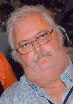 Bob Adair Sr.