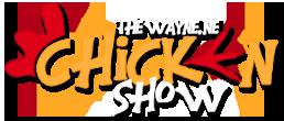 Wayne Chicken Show Activities To Take Over September 12