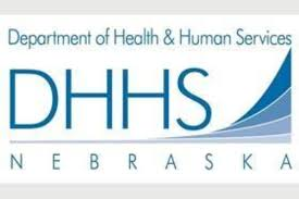 DHHS Issues Statement Regarding Test Nebraska Test Results