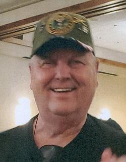 Dennis Otte