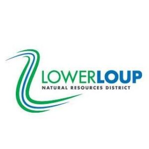 LLNRD & NRCS to Hold Community Meeting Wednesday, September 30 in Ansley