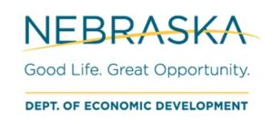 Upcoming Workshops Prepare For Nebraska Affordable Housing Trust Fund 2021 Application Guidelines