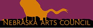 Nebraska Arts Council (NAC) Looking For New License Plate Design, Deadline Set For August 31