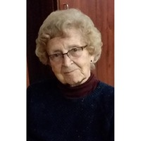 Norma Ehlers