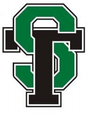 Sandhills And Thedford High Schools Taking Extra Precautions After Positive COVID Test; HS Volleyball Suspended
