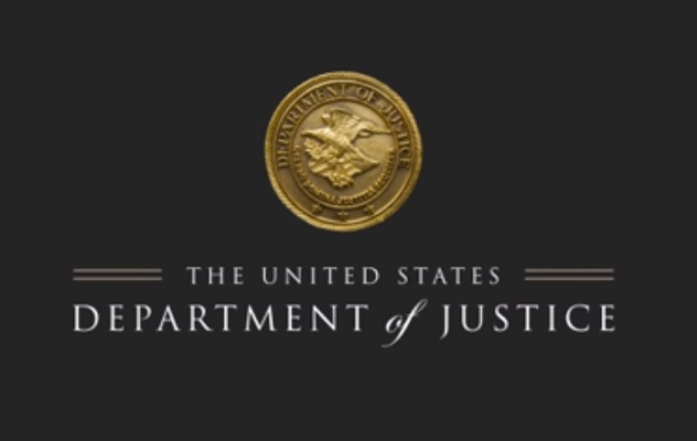Federal Jury Convicts Lincoln Man of Sex Trafficking and Child Exploitation