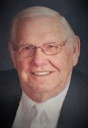Virgil Rohlff