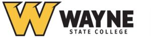 Wayne State To Dedicate Week Of November 2 To First-Generation Students