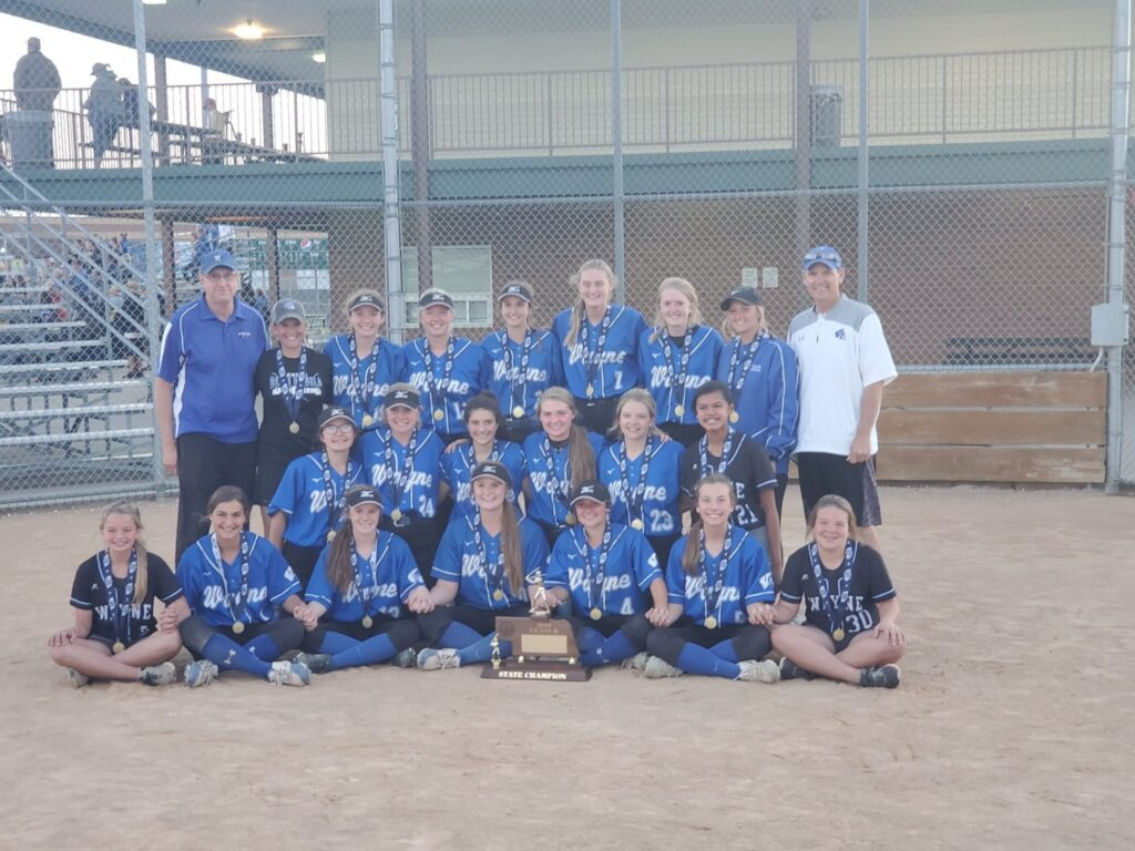 Blue Devil Softball Opens Season With Five Consecutive Home Games
