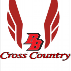 SWC Cross Country Highlights Local Sports Calendar