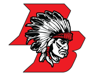 Broken Bow Places Six Players on the C1-7 All District Football Team and Three Receive Honorable Mention