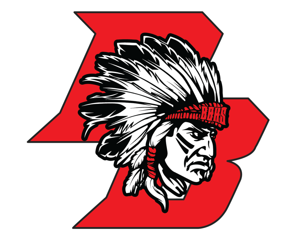 Broken Bow Wins SWC Wrestling Team Title