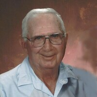Funeral Services for Leonard Ridenour, age 86