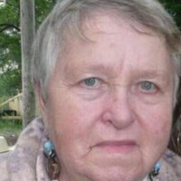 Funeral Services for Crystal Swisher, age 80