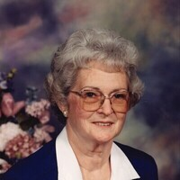 Funeral Services for Lea Dell Collier, age 87