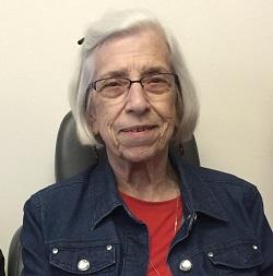 Barbara Hypse