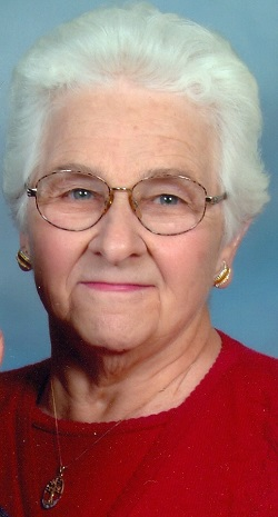 Claire Jean Kohn