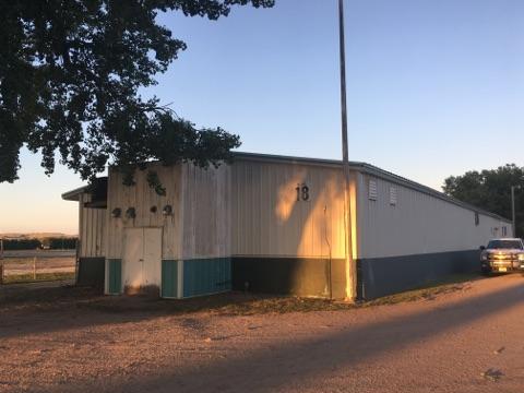 Custer County Ag Society to Meet on Thursday, September 10