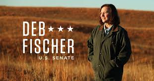 Senator Fischer Introduces Cattle Market Transparency Act of 2020