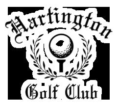 Pierce Edges Cedar Catholic, Bentjen Leads Wayne Girls Golf With 53