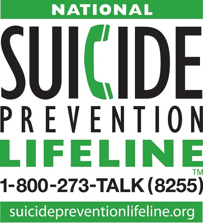 Gov. Ricketts Highlights Importance of Mental Health during Suicide Prevention Month