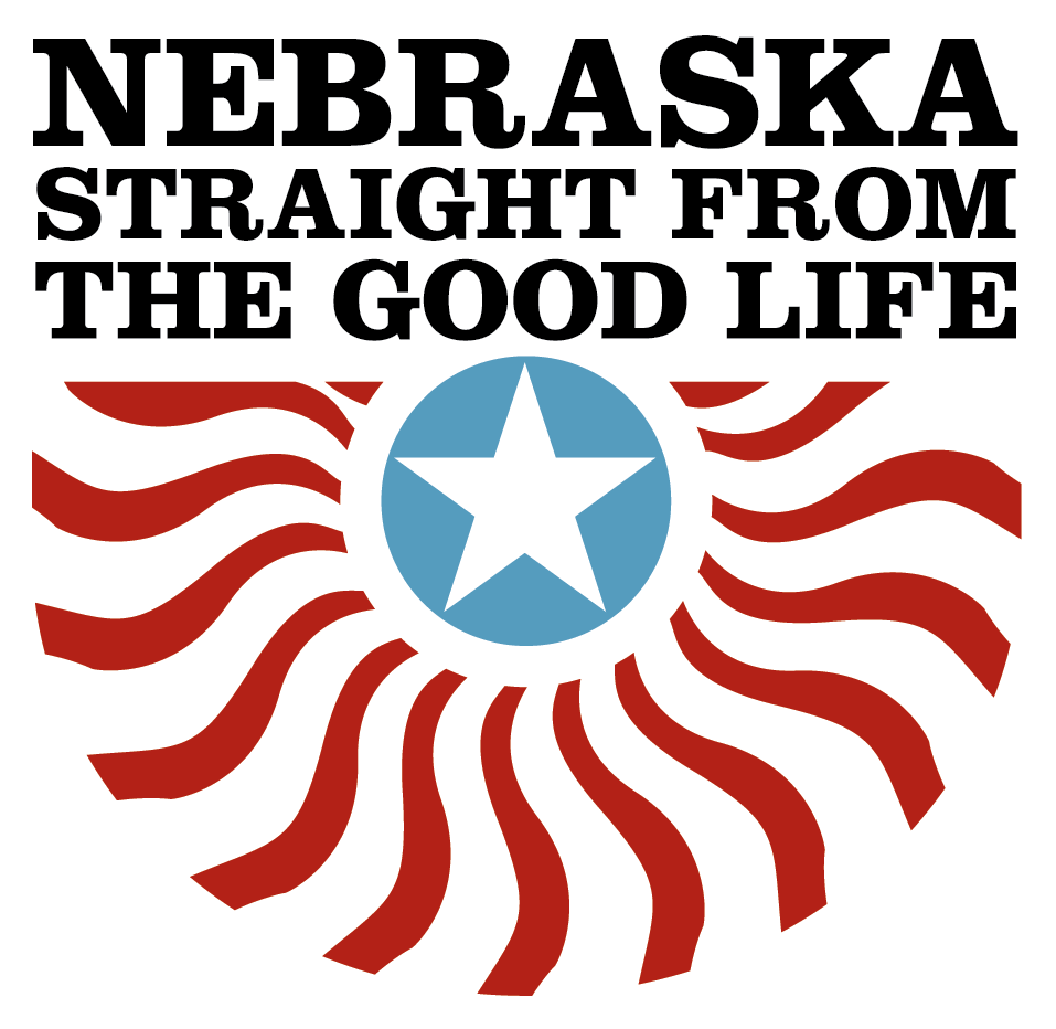 Agriculture Is #1 Industry in Nebraska, Straight From The Good Life Campaign Highlighted
