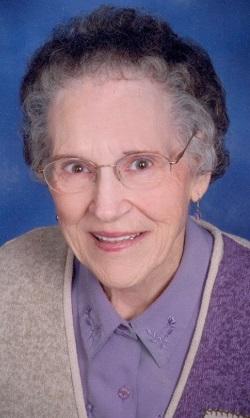 Phyllis Nolte