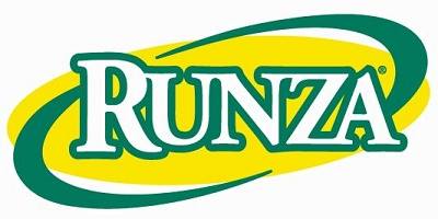 Runza Donating 10% of Tuesday's Proceeds to BB Food Pantry