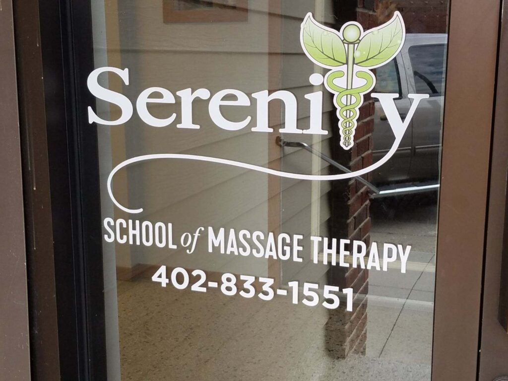 Serenity School of Massage Therapy To Introduce Second Class During Chamber Coffee